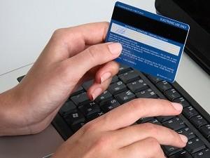 Как выбрать способ доставки из зарубежных Интернет-магазинов?