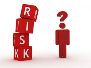 оценка хозяйственного риска на предприятии: